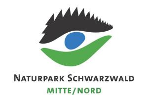 Naturpark Schwarzwald Mitte/Nord, Foto: Naturpark Schwarzwald Mitte/Nord