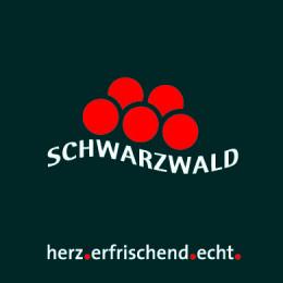 Schwarzwald Tourismus Logo