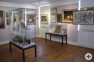 Stadtmuseum Horb