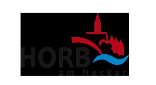 Logo der Stadt Horb am Neckar